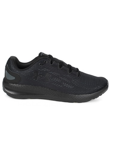 Under Armour Ua Charged Pursuit 2 Ua Charged Pursuit 2 Siyah